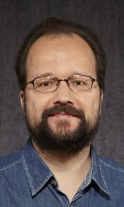Michael Schütze gross